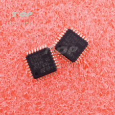 5PCS/10PCS STM8S103K3T6C LQFP-32 STM8S103K3T6C STM8S103 MCU IC ST SMD