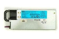 HP (511777-001) Common Slot HS PSU 460W Gold (503296-B21)