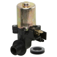 Anco 64-01 Windshield Washer Pump