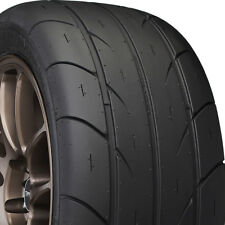 1 NEW 305/35-20 MICKEY THOMPSON ET STREET S/S 35R R20 TIRE 30411