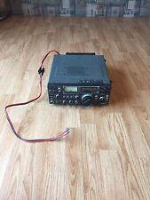AMATEUR HAM RADIO HF TRANSCEIVER ICOM IC-745 ALL MODES FOR PARTS OR REPAIR