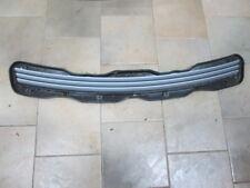 Griglia cofano anteriore a2108800705 Mercedes Classe E W210 dal 97 al 03 [78.18]