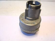 US-50 DODGE CHARGER IGNITION SWITCH NEW VINTAGE U.S.A. MADE