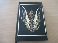 histoire naturelle de la vie eternelle tome 1 - lyall watson