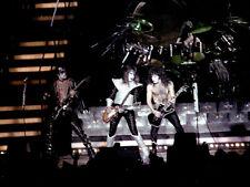 Kiss - DVD - Houston, TX - 09-01-77 -  Pro-Shot - Vintage & Rare