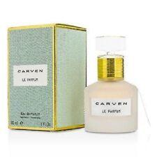 CARVEN LE PARFUM 1.0 OZ EAU DE PARFUM Spray New in Sealed Box