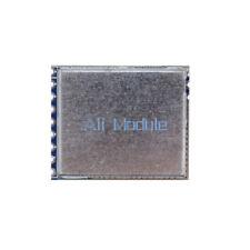 RX5808 5.8GHz -90dBm AV FM Wireless Audio Video Receiver Module