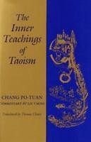 The Inner Teachings of Taoism Paperback Chang Po-Tuan