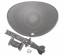 SKY Dish ZONE 1 60cm Satellite kit Freesat ASTRA HOTBIRD EUTELSAT
