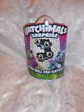 New Peacat Two Hatchimals Animated HOT Toy!