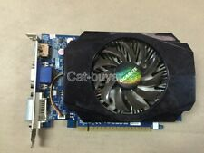 GIGABYTE NVIDIA GeForce GT630 2GB DDR3 PCI-Express Video Card VGA/DVI/HDMI