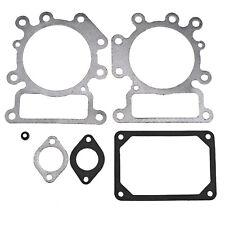 Valve Gasket Kit for Briggs Stratton 794152 690190 Craftsman 18.5hp Intek Engine