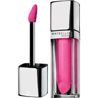 Color elixir lipstick 510 MYSTICAL MAGENTA by MAYBELLINE