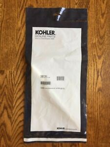 Kohler Assembly Dispenser Pump 1087763