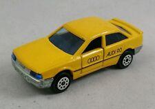 Majorette Audi 90 Nr. 239 1:60
