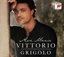 Ave Maria,deluxe Version von Vittorio Grigolo (2013)