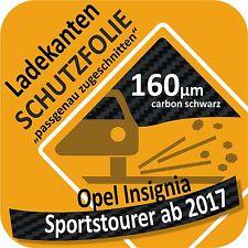 Opel Insignia B sportstourer