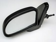 Hyundai Atos Wing Mirror Left 2002> Cable Control DDM192L **NEW**