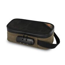 Skunk Sidekick Odor Proof Smell Proof Case w/ Combo Lock - Green