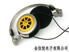 AKG K24P Classic headphones foldable portable headphone