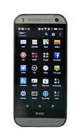 HTC One mini 2 - 16GB - (Unlocked) Smartphone