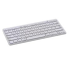 iWantit IKBCOMP15 Portable Bluetooth Wireless Universal QWERTY Keyboard