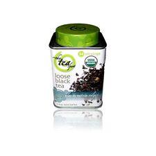 The Tea Spot Blue Mountain Nilgiri 100% Organic Loose Black Tea - 2.4oz
