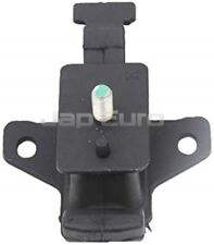 For TOYOTA HIACE 2.5 3.0 D4-D 05-12 FRONT ENGINE MOUNT / MOUNTING