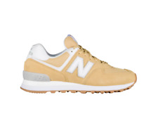 NEW Women's New Balance 574 Classic Shoes Sneakers Size: 5.5