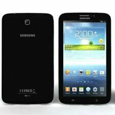 Samsung Galaxy Tab 3 SM-T210 Tablet 8GB, Wi-Fi, Android ,7-Inch - Black