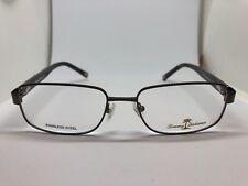 3f9666940e NEW Tommy Bahama TB4034 210 Brown 52.17.140 Men s Eyeglass Frames