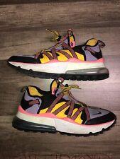 Nike Air Max 270 Bowfin Mens Shoes Atomic Violet (AJ7200 004) - Size 12