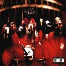 Slipknot : Slipknot CD (1999)