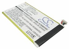 "Battery_S for Amazon Kindle Fire HD 7"" 2012 - 2014 Replacement S2012-001-D UK"
