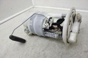 2009 2010 2011 2012 2013 2014 Nissan Cube 1.8L Gas Fuel Tank Pump 17040-1FC0B
