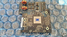 Apple MDD DUAL G4 1 GHz CPU 820-1497-A Uni-Processor