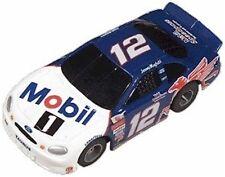 NASCAR Mobil 1 Racing Ford Motorsports Taurus Mattel Hot Wheels TYCO HO Slot Car