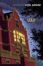 Vera (Vintage Classics) by Von Arnim, Elizabeth