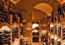 Weinkeller Auflösung über 1200  TOP-WEINE  aus Italien * Preise konkurrenzlos