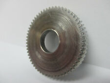 USED NEWELL CONVENTIONAL REEL PART - 235 5 - Main Gear