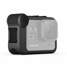 Genuine GoPro Media Mod for GoPro HERO8 Black
