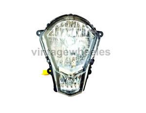 Fit For KTM Duke 390 Head Light Assembly 2013 Model