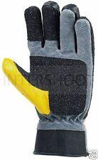 Anschutz Target Shooting Glove 109 FT HFT