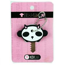 New Cute PandaJ9 Key Cap : Tei