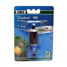 JBL AXE+ROTOR AVEC 2 MANCHONS POUR POMPE JBL CRISTALPROFI e901/e902