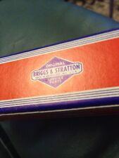 "GENUINE BRIGGS & STRATTON GOVERNOR SPRING 260711 - NEW - 11/16"" x 3-7/16"""