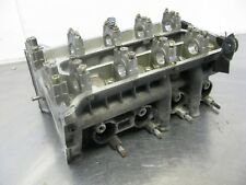 BMW K100RT K100 RT K 100 RT RS ENGINE CYLINDER HEAD VALVES BUCKETS 37K MILES 85