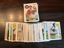 2018 TOPPS HERITAGE SP #401-#500 - PICK ANY SHORT PRINT(S) U NEED - PLEASE USE
