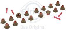 ELRING Dichtungssatz Ventilschaft 199.440 für BMW ALPINA MORGAN WIESMANN E91 E87