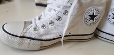 Scarpe Sportive Donna Converse 556783C  colore bianco white misura EUR 38